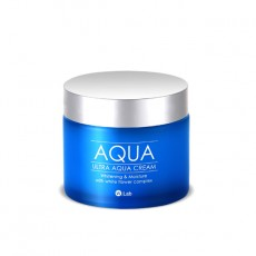 ULTRA AQUA CREAM (70ml)