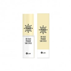 [W.lab Brand Day] 3D Face Primer Sun Stick