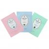 Essence Mask Set (10 Sheets)