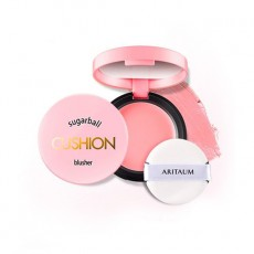 Sugarball Cushion Blusher