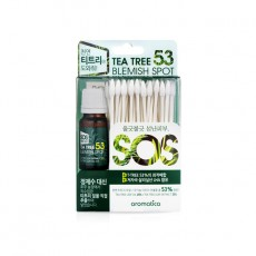 [Clearance] Tea Tree 53 Blemish Spot