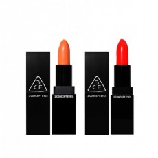 [Clearance] 3CE Lip Color