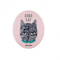 [Expiry Date : OCT 2018] Dodo Cat Face2Change glow cushion BB
