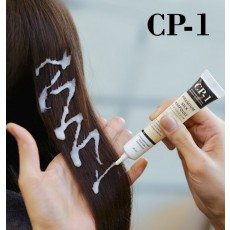 [Hot Deal] CP-1 Premium Silk Ampoule