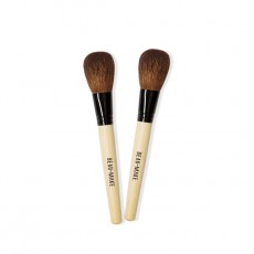 Powder Brush 20PI_B018M