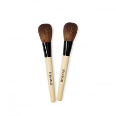 [Althea's Discovery_Oct] Powder Brush 20PI_B018M