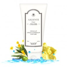 Ardente Crave Body Lotion (120ml)