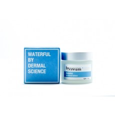 [Boss on Vacation] Waterful Cream by Dermal Science