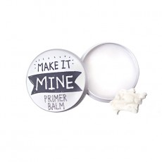 Make It Mine Primer Balm (17g)