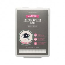All Finish Remover Bar