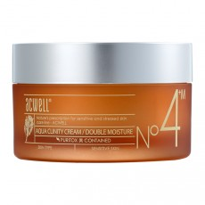 Aqua Clinity Cream (Double Moisture)
