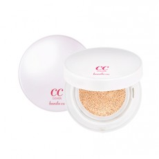 It Radiant CC Cushion-BP15 Pink Beige