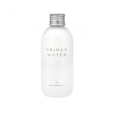 Primer Water