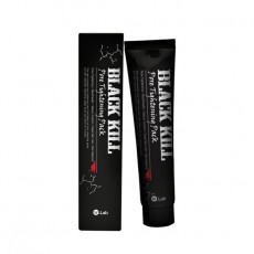 Black Kill Pore Tightening Pack (Vampire Pack) (70ml)