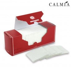 Calmia Cotton Pad