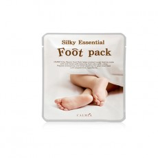 Calmia Silky Essential Foot Pack (20ml)