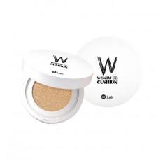 [W.lab Brand Day] W-Snow CC Cushion