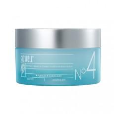 Aqua Clinity Cream