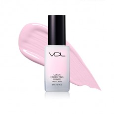 Color Correcting Primer_Lavender