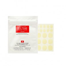 Acne Pimple Master Patch (24ea)