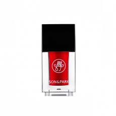AIR TINT LIP CUBE 01 PUBIAN RED