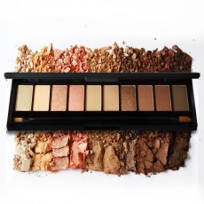 Pocket Shadow Palette -EDGE- (10g)