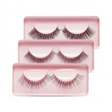 [Seoul Beauty Trends_Jan] My Beauty Tool_Eyelashes