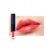 VDL Expert Color Lip Cube Fluid Water_601