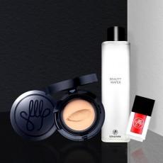 [Son&Park Set] Son&Park Makeup Set