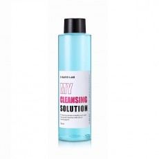 [Seoul Beauty Trends_Jan] My Cleansing Solution (150ml)