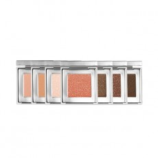 [Clearance] Naked Eye Shadow