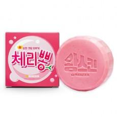 Cherry Bbong Soap