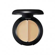 Full Cover cream Concealer