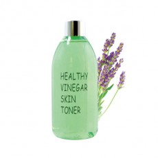 Healthy Vinegar Skin Toner_Lavender