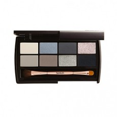 [Clearance] Eye Palette #Blissful Plevy