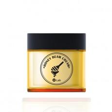 [W.lab Brand Day] Honey Beam Cream (100ml)