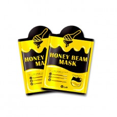HONEY BEAM MASK (23g)