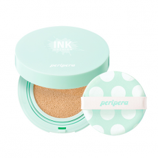 Inklasting Mint Cushion(Perikiki)_03. Sand