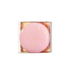 Macaron Lip Balm