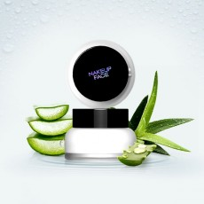 [Althea's Pick] Aloe Super Balm (40g)