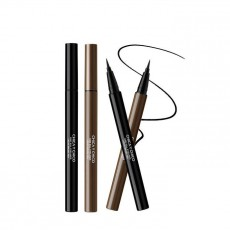 [Seoul Beauty Trends_Nov] One Kill Eyeliner