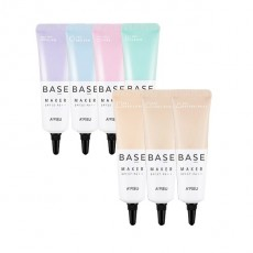 [Clearance] Base Maker (20g)