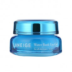 Water Bank Eye Gel