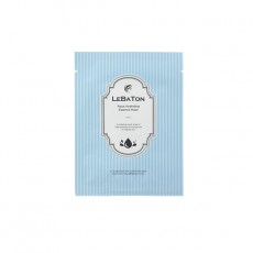 Aqua Hydrating Essence Mask_01. Single Sheet