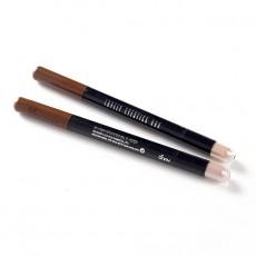 [Seoul Beauty Trends_Dec] Lovely Eye Stick Duo (0.7g)
