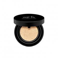 Matt Cushion (15g)