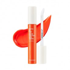 Matte Up Tint_#02.Bitter Orange
