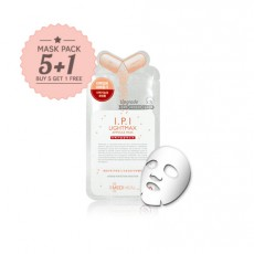 I.P.I_Light Max Ampoule Mask