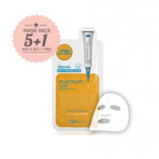 Platinum V-Life Essential Mask
