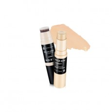 [Clearance] [Expiry Date : 2018.07] Mizon Correct Stick Foundation